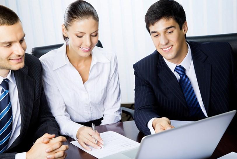 Как пригласить в сетевой бизнес своего мужа