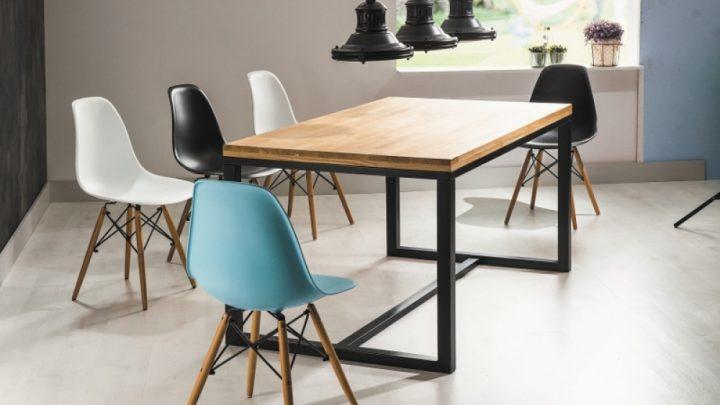 Дизайн гостиной в скандинавском стиле: идеи и вдохновения