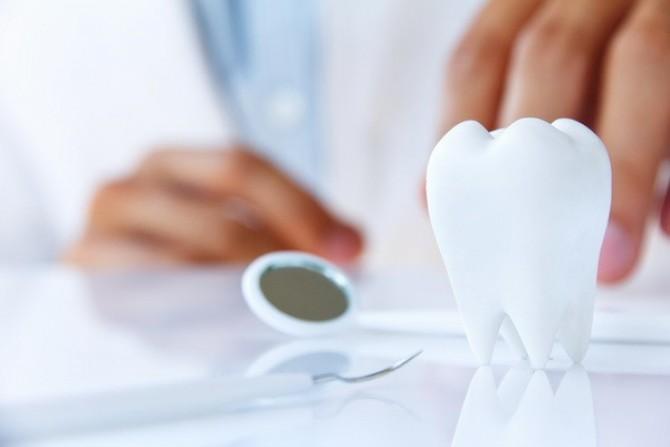 Ультразвуковая щетка – бережная забота о зубах во время беременности