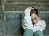 Детский стресс и как с ним бороться