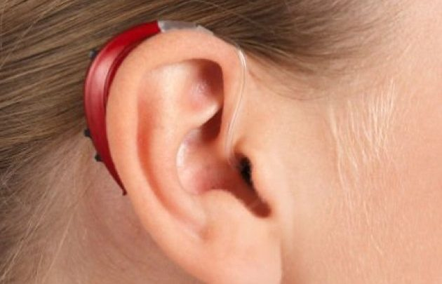 Чтобы купить слуховые аппараты в Киеве, рекомендуем начать сотрудничество с нашим интернет-магазином и приобрести современные и надежные устройства