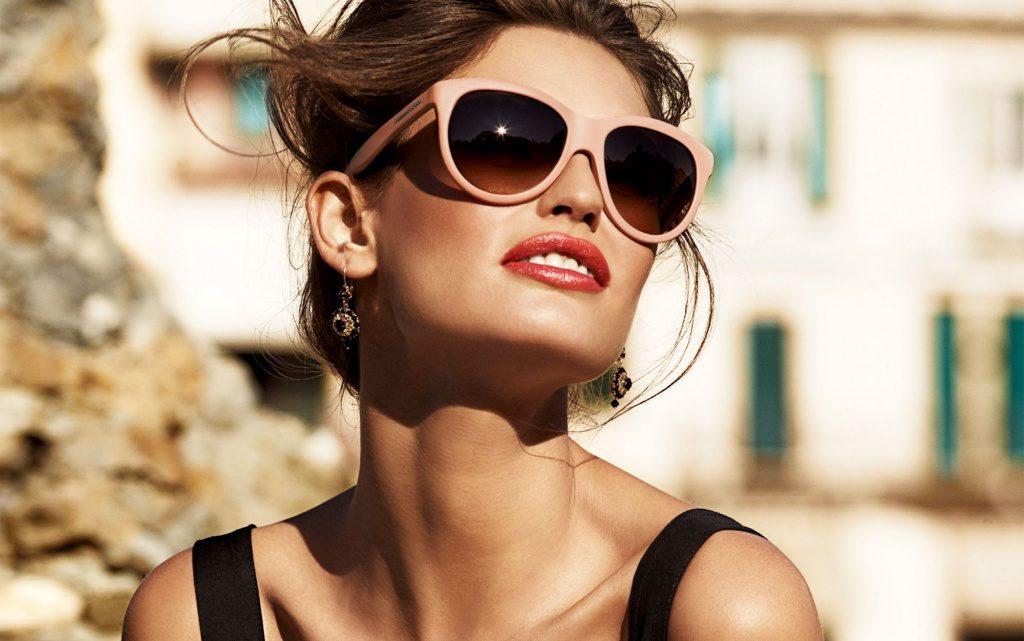 Как сделать выгодную оптовую закупку солнцезащитных очков