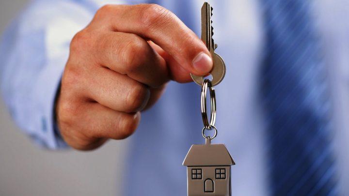 Прогноз состояния рынка недвижимости на осень 2020