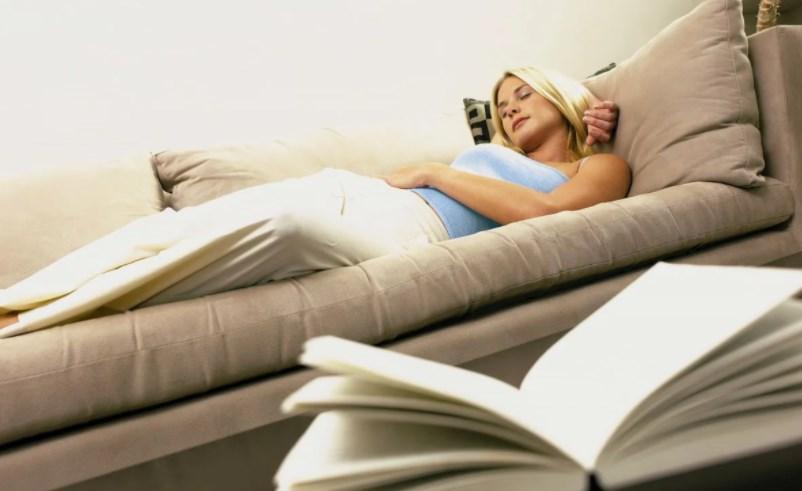 Как можно съэкономить личное время на уборке квартиры?