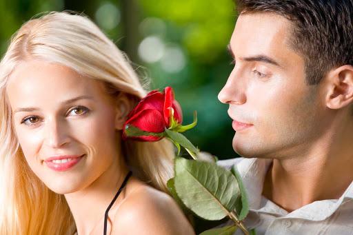 Как заставить мужчину думать только о тебе
