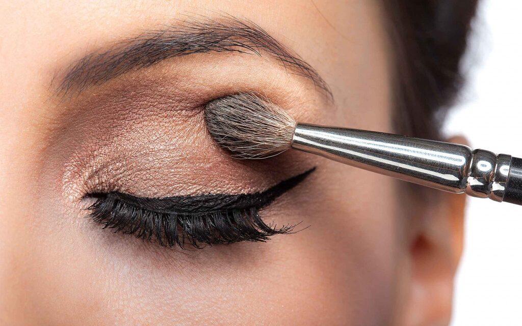 Как определить свой тип глаз